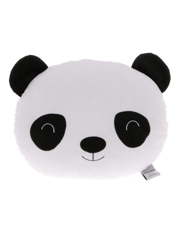 Chi Chi Panda Cushion image 1