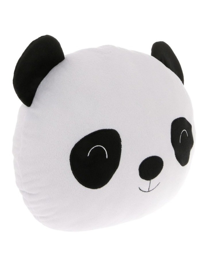 Chi Chi Panda Cushion image 2