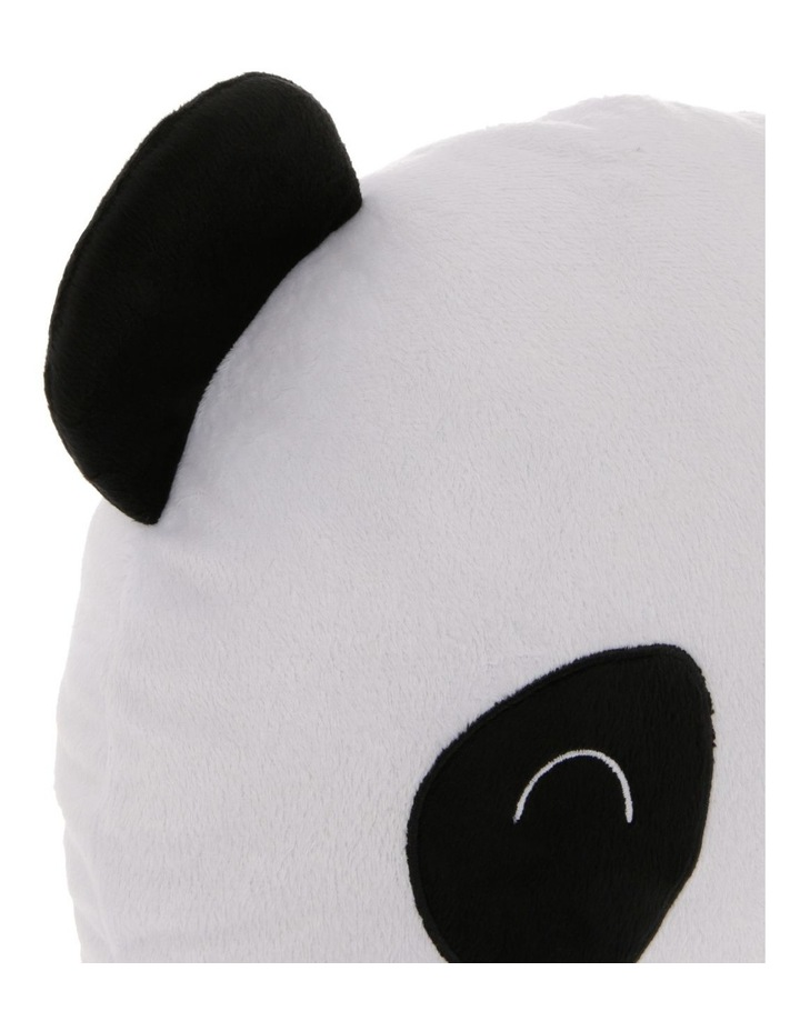 Chi Chi Panda Cushion image 3