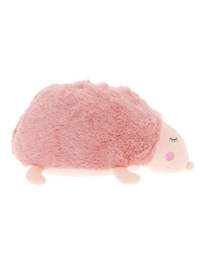 Henrietta Hedgehog Cushion image 1