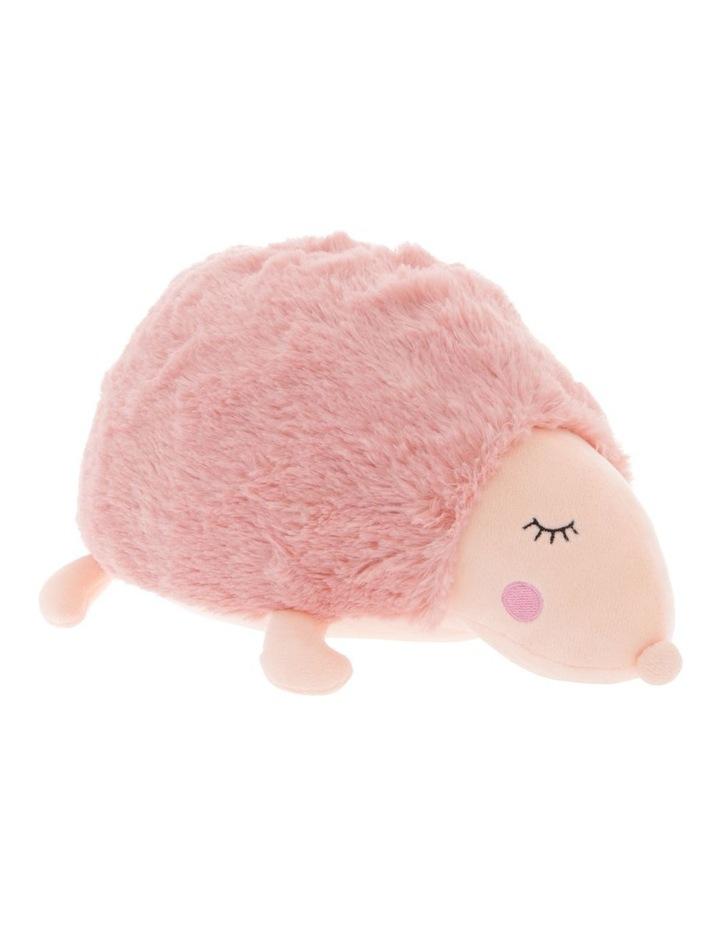 Henrietta Hedgehog Cushion image 2