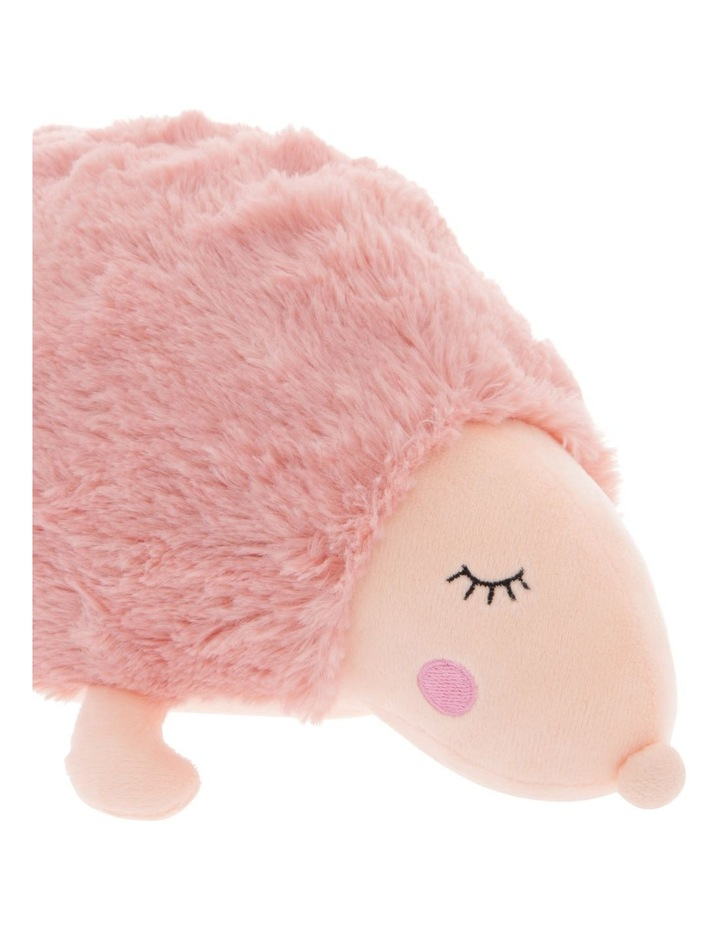 Henrietta Hedgehog Cushion image 3