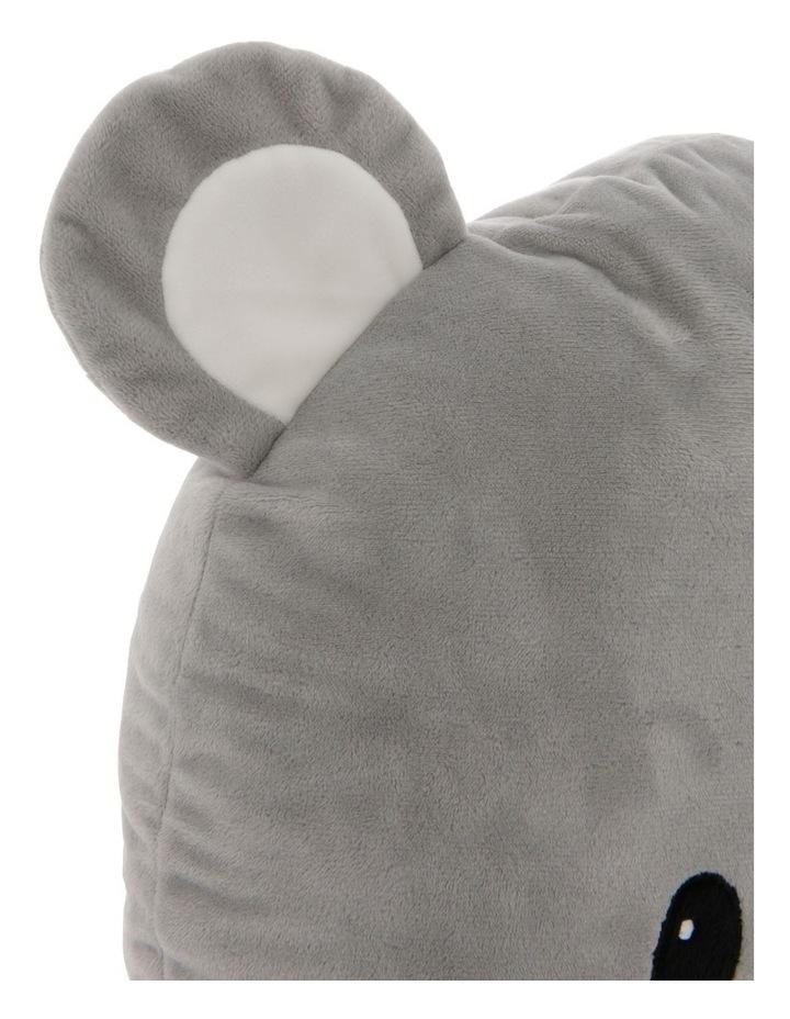 Koala Cushion image 3