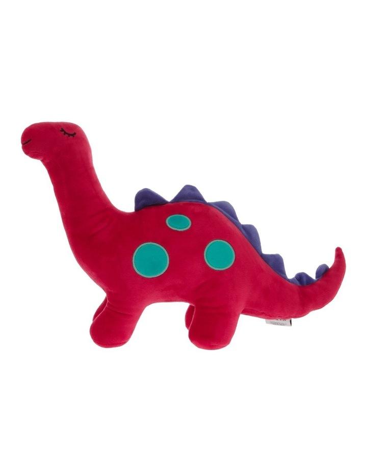 Dino Cushion image 1