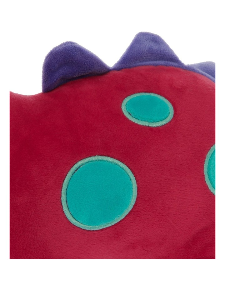 Dino Cushion image 3