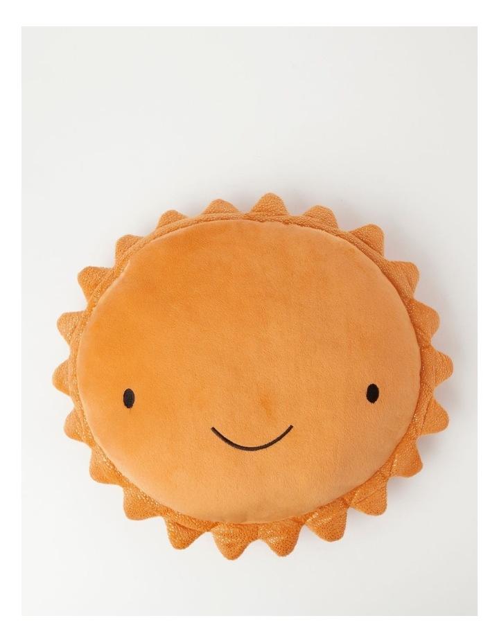 Sun Cushion image 1