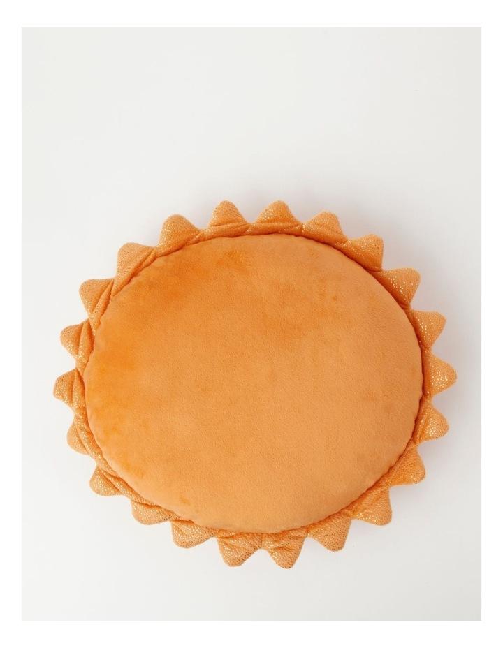 Sun Cushion image 2