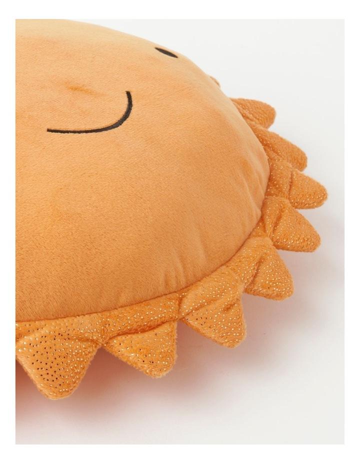 Sun Cushion image 3