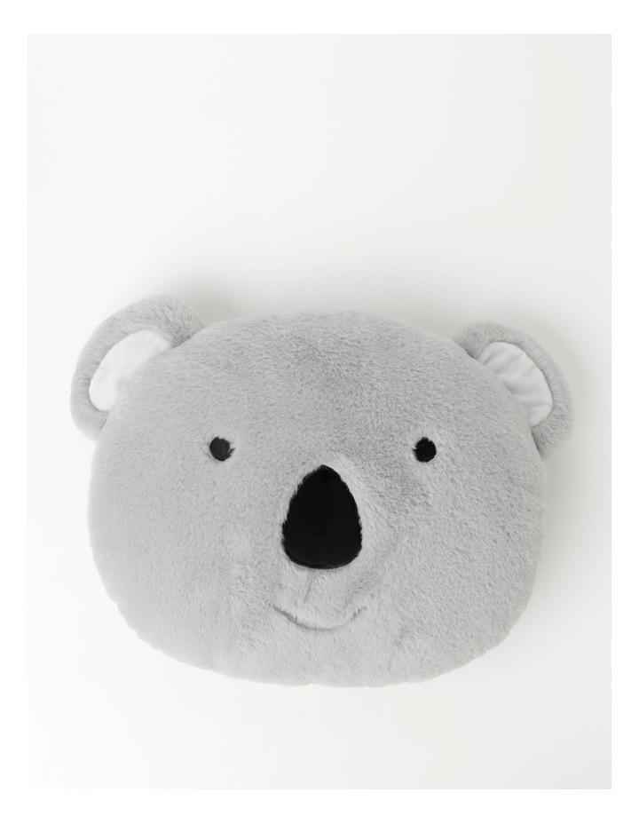 Koala Cushion image 1