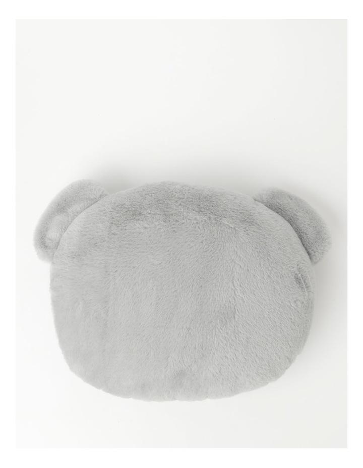 Koala Cushion image 2