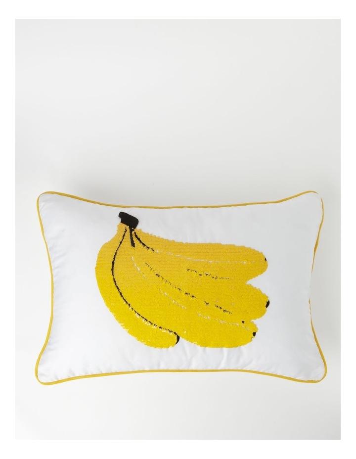 Banana Cushion image 1