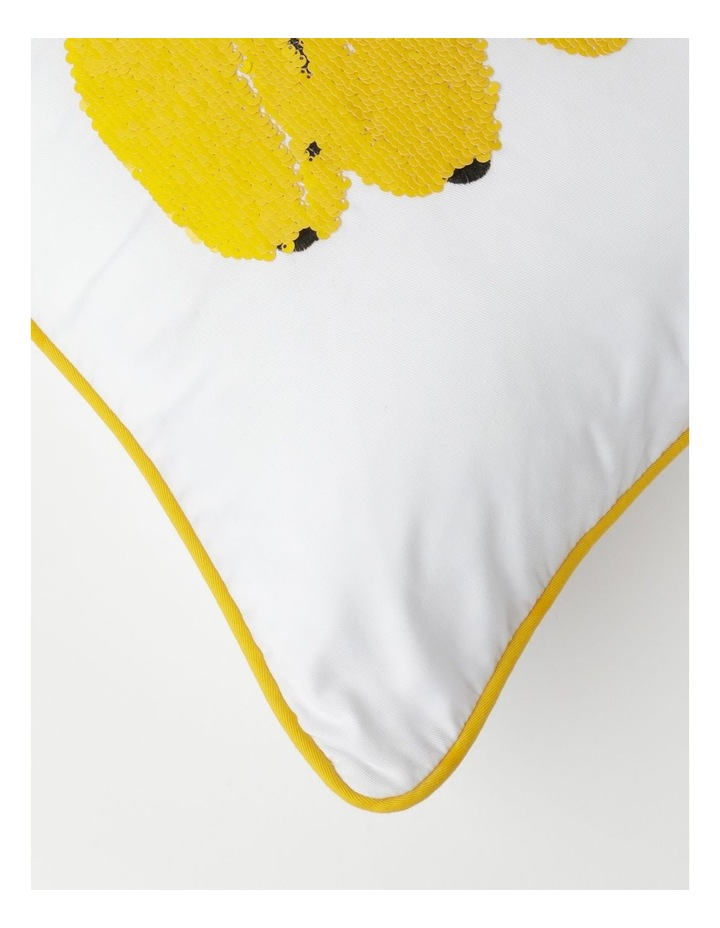 Banana Cushion image 2