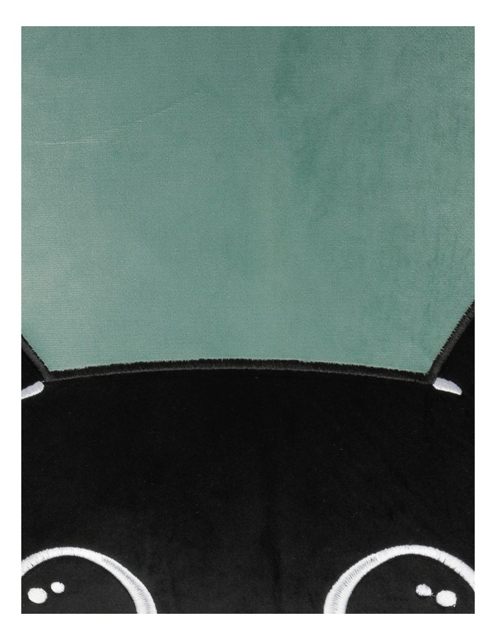 Rupert Cat Cushion image 3