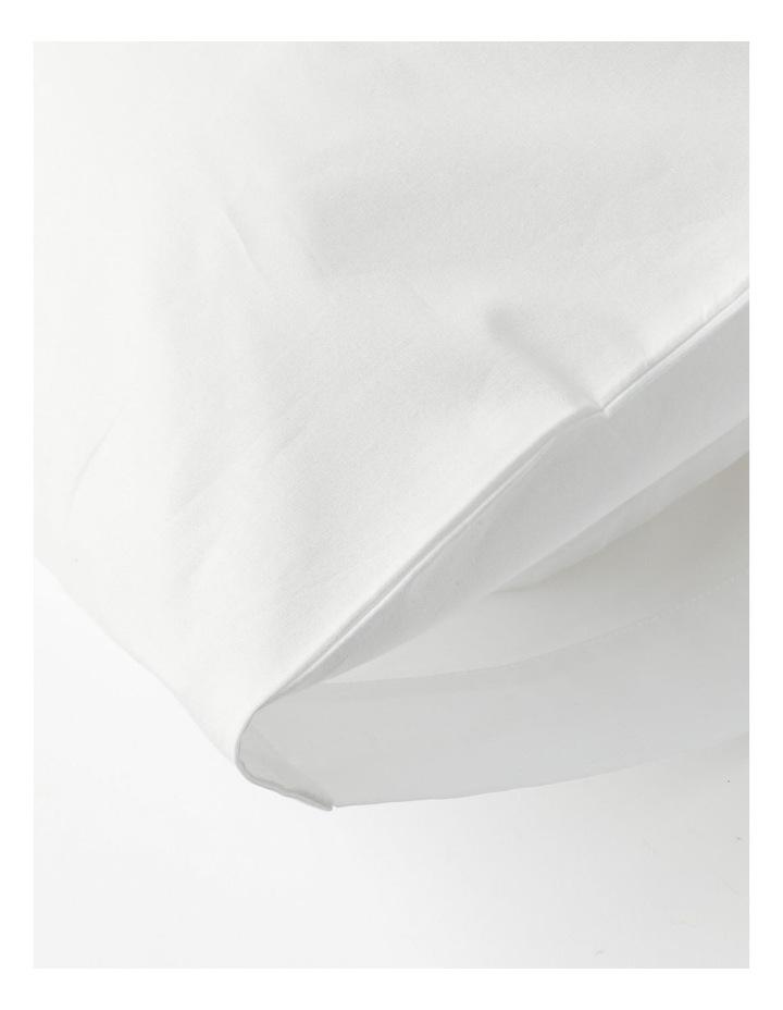 Better Half Pillowcase in Multicolour image 3