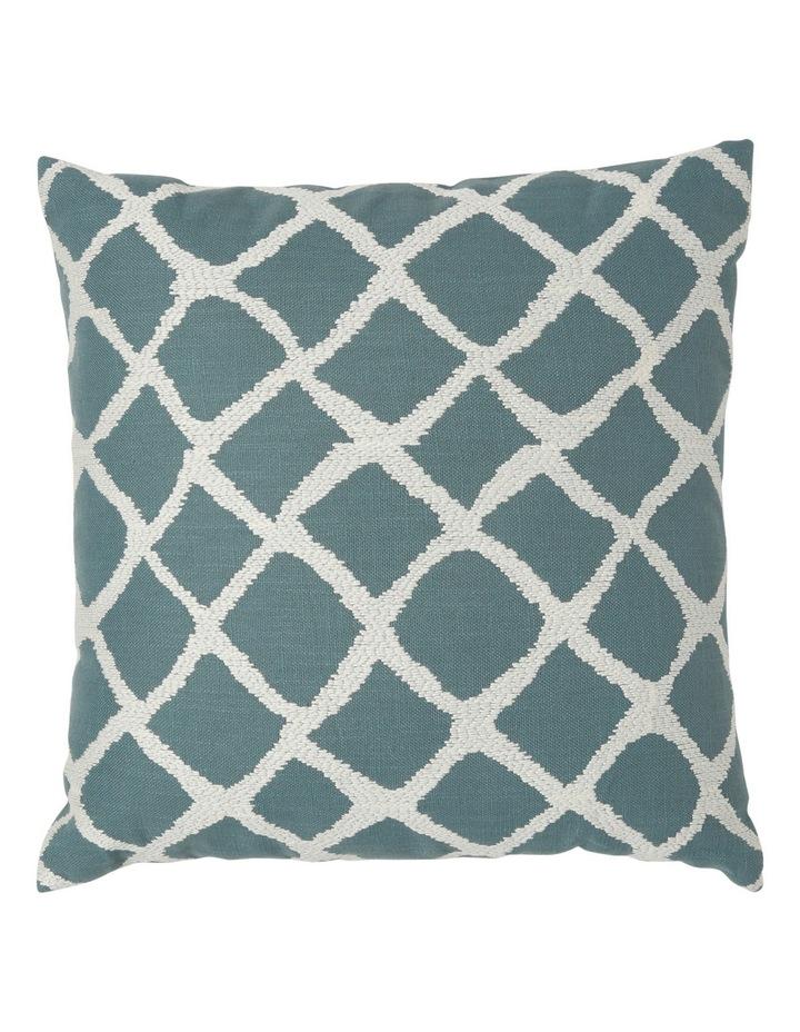 Luxor Cushion image 1