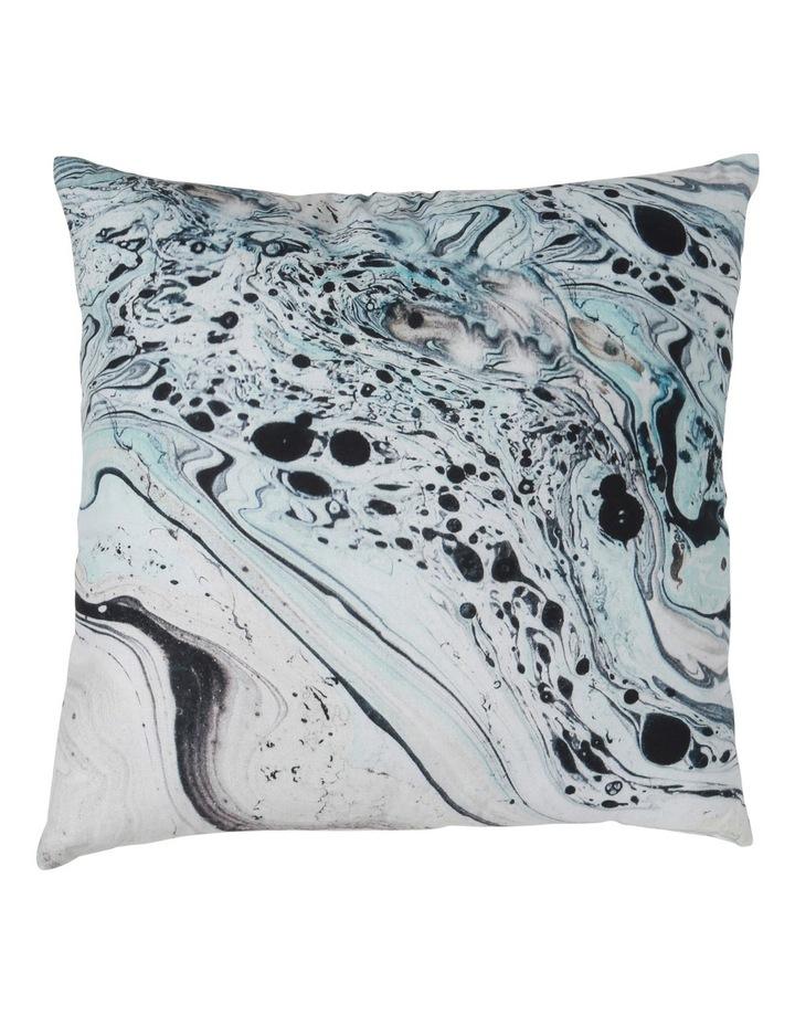 Seerpens Cushion image 1