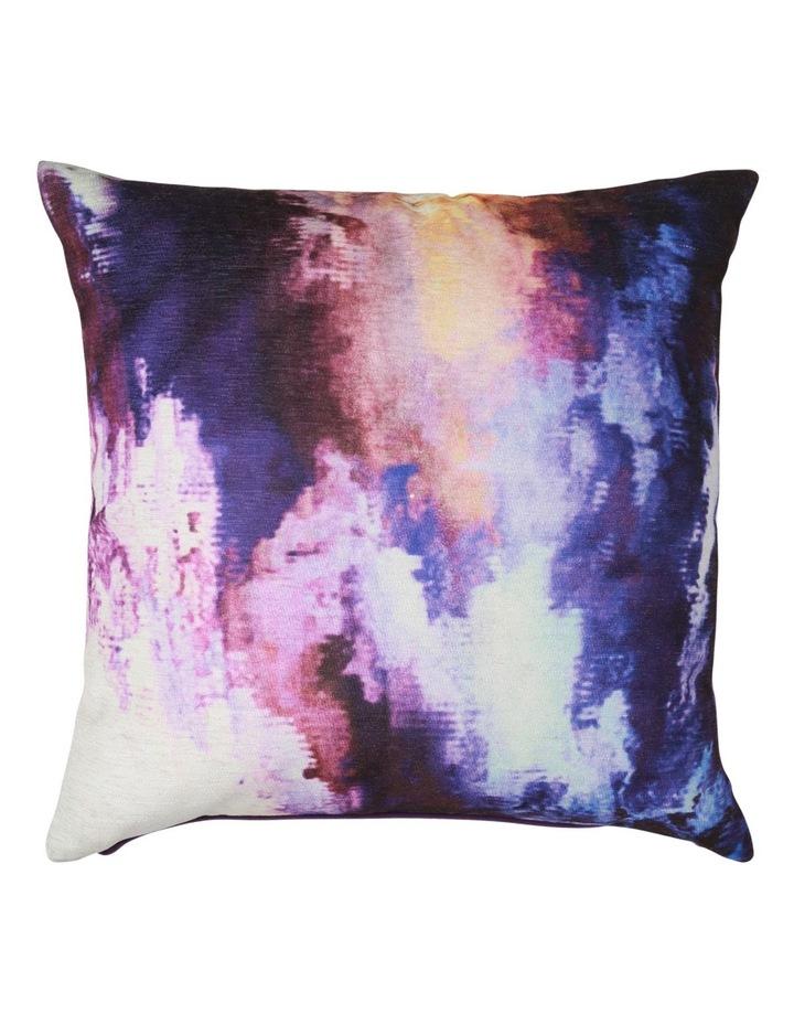 Taurus Cushion image 1