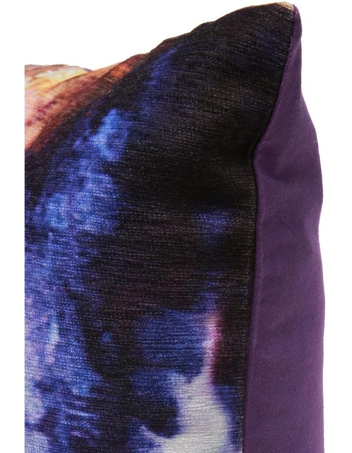 Taurus Cushion image 2