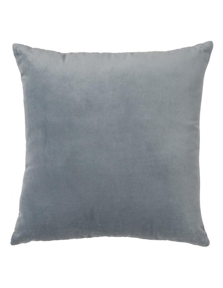 Halden Cushion in Blue image 1