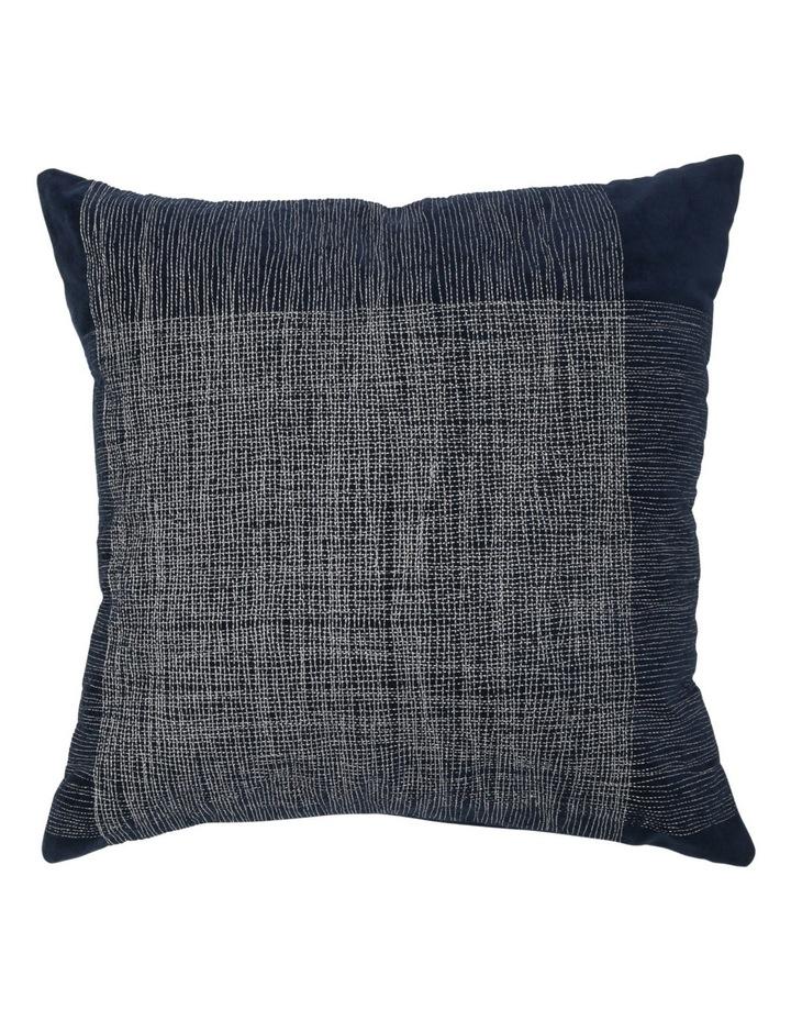 Mallow Cushion image 1