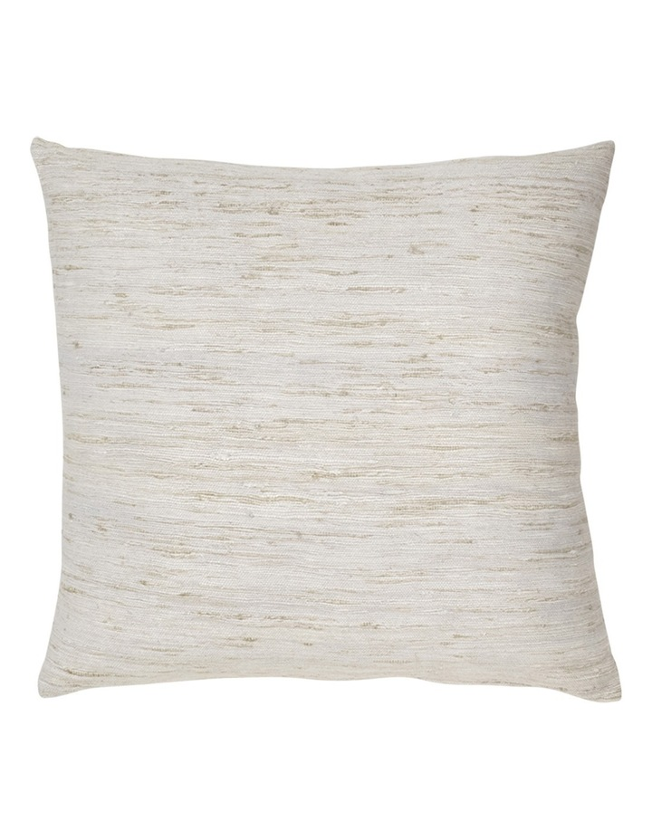 Sea Grass Cushion image 1