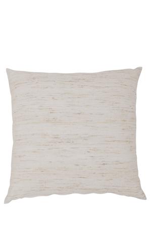 Darren Palmer - Sea Grass Cushion in White
