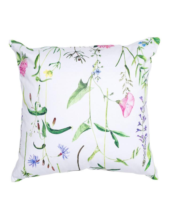 Coralie Cushion image 1