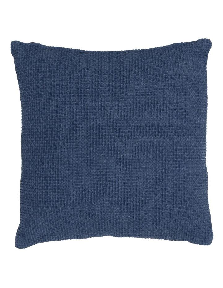 Gerroa Cushion in  Mood Indigo image 1