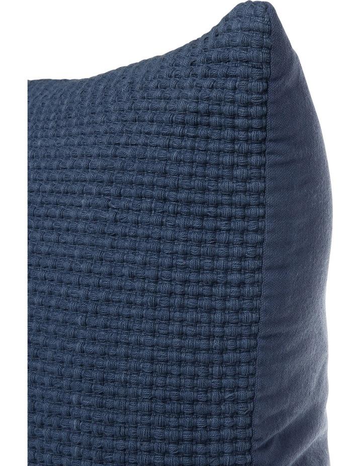 Gerroa Cushion in  Mood Indigo image 2