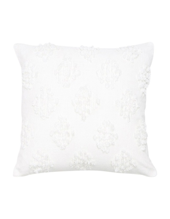 Befato Cushion image 1