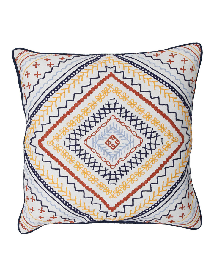 Atacama Cushion image 1