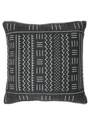 Vue - Simpson Cushion