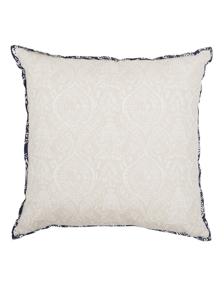 Klaudia Cushion image 1