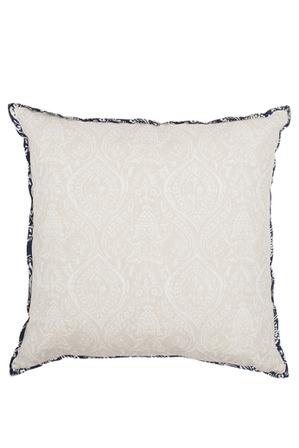 Heritage - Klaudia Cushion