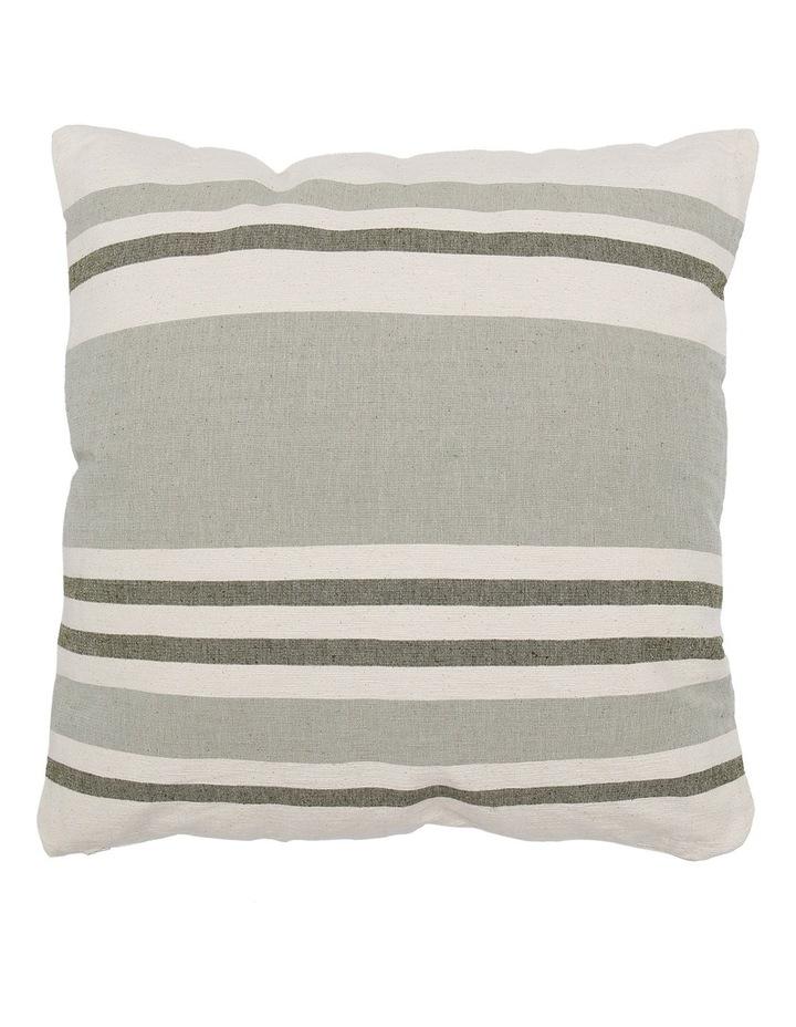 Rye Cushion image 1