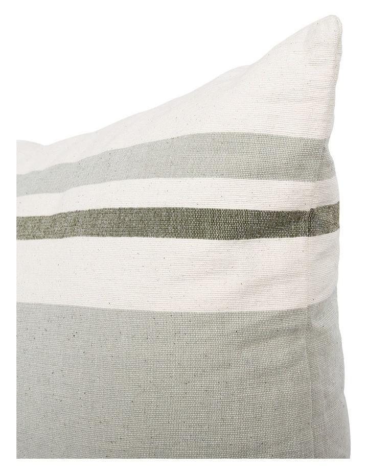 Rye Cushion image 2