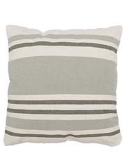 Australian House & Garden - Rye Cushion