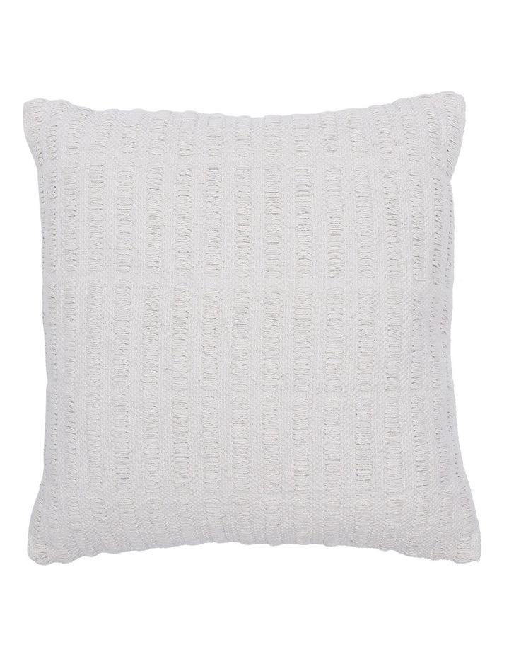 Dromana Cushion image 1
