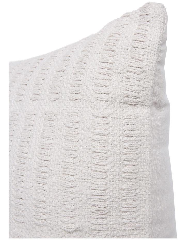Dromana Cushion image 2