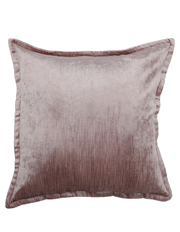 Heritage - Cecile Cushion