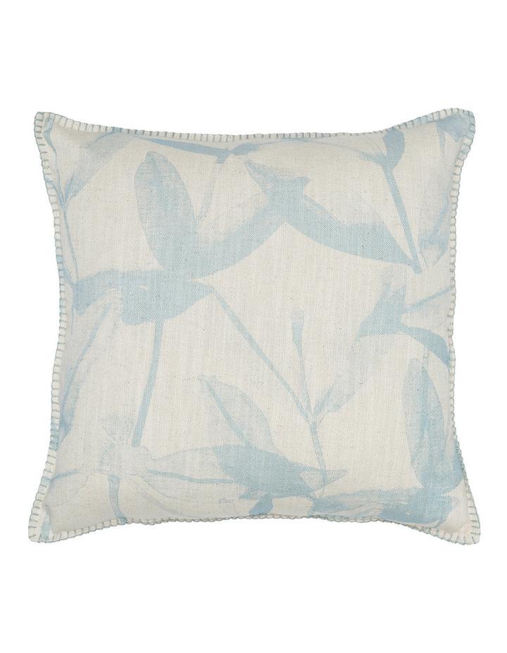 Blackheath Cushion image 1