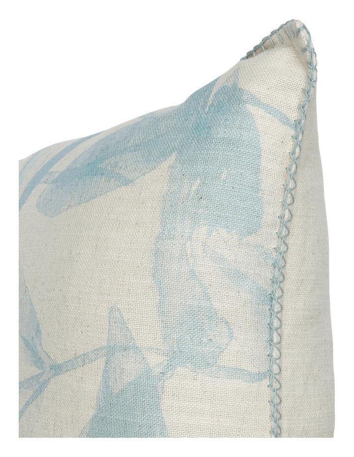Blackheath Cushion image 2