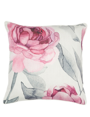 Heritage - Chantel Cushion