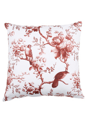 Heritage - Joanna Cushion