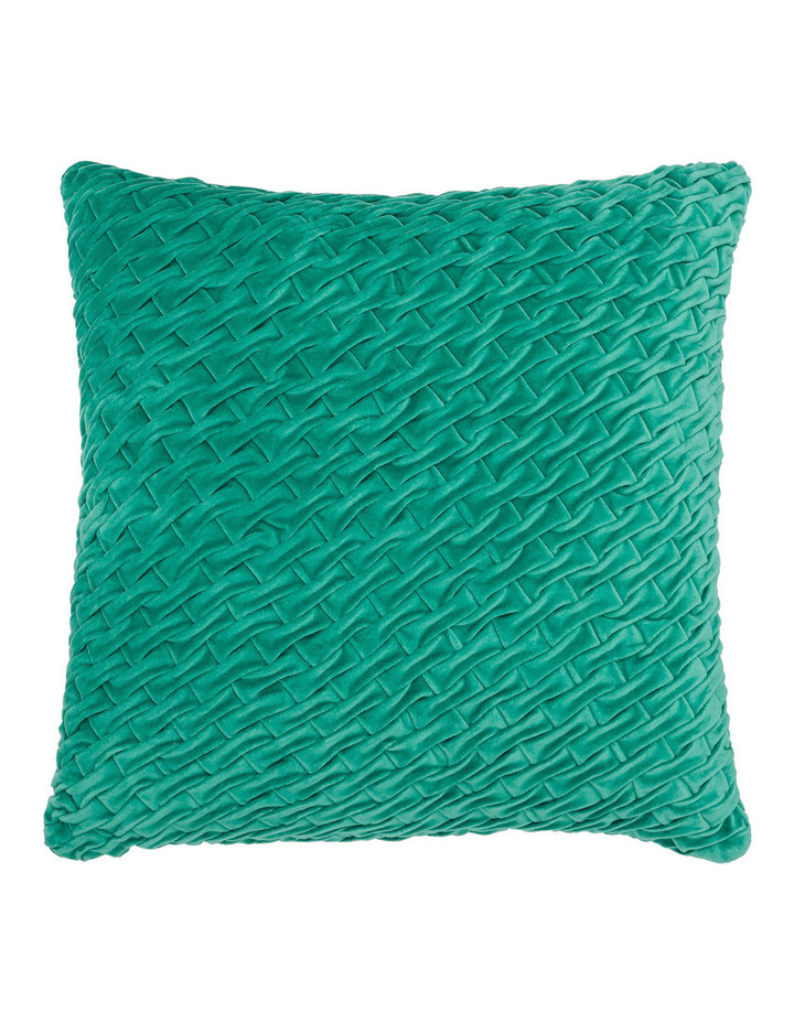 Wisteria Cushion image 1