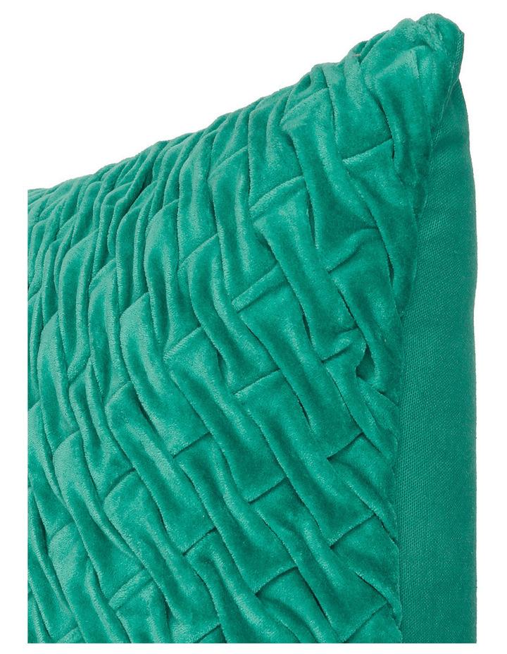 Wisteria Cushion image 2
