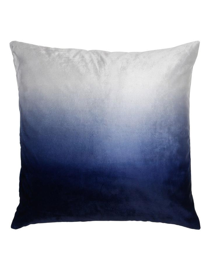 Zinnia Cushion image 1