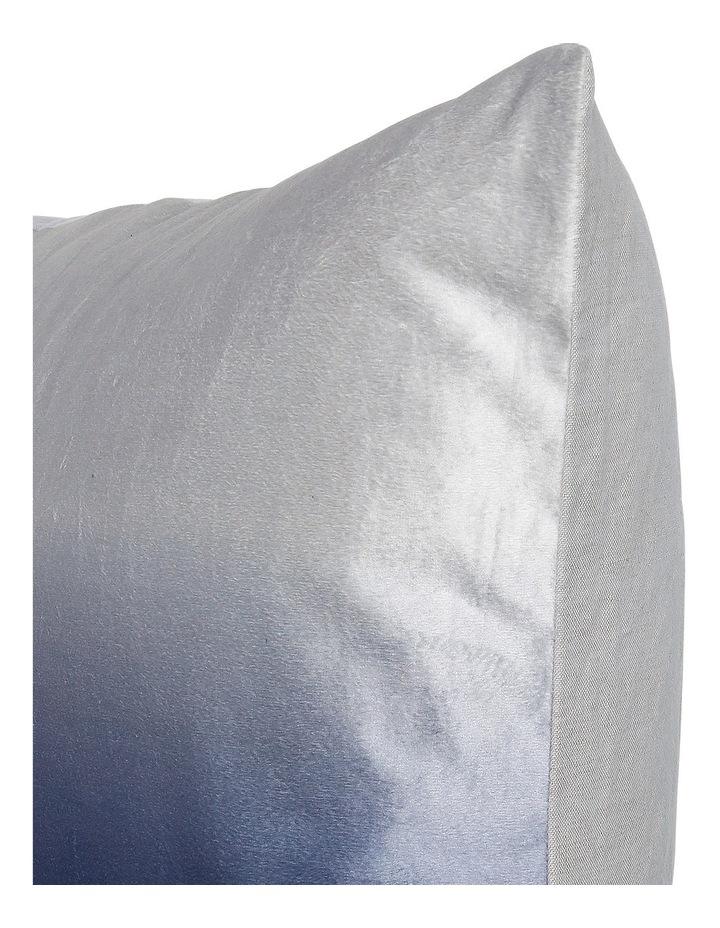 Zinnia Cushion image 2