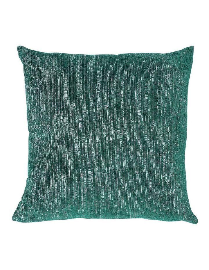 Primrose Cushion in Multi image 1