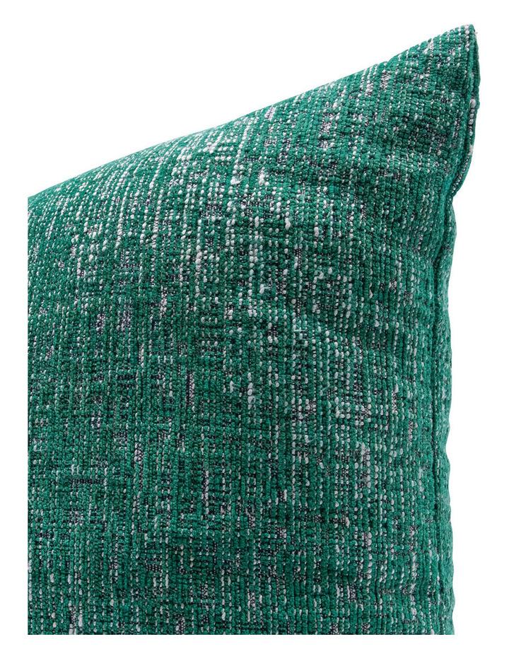 Primrose Cushion in Multi image 2